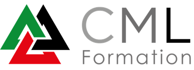 CML Formation